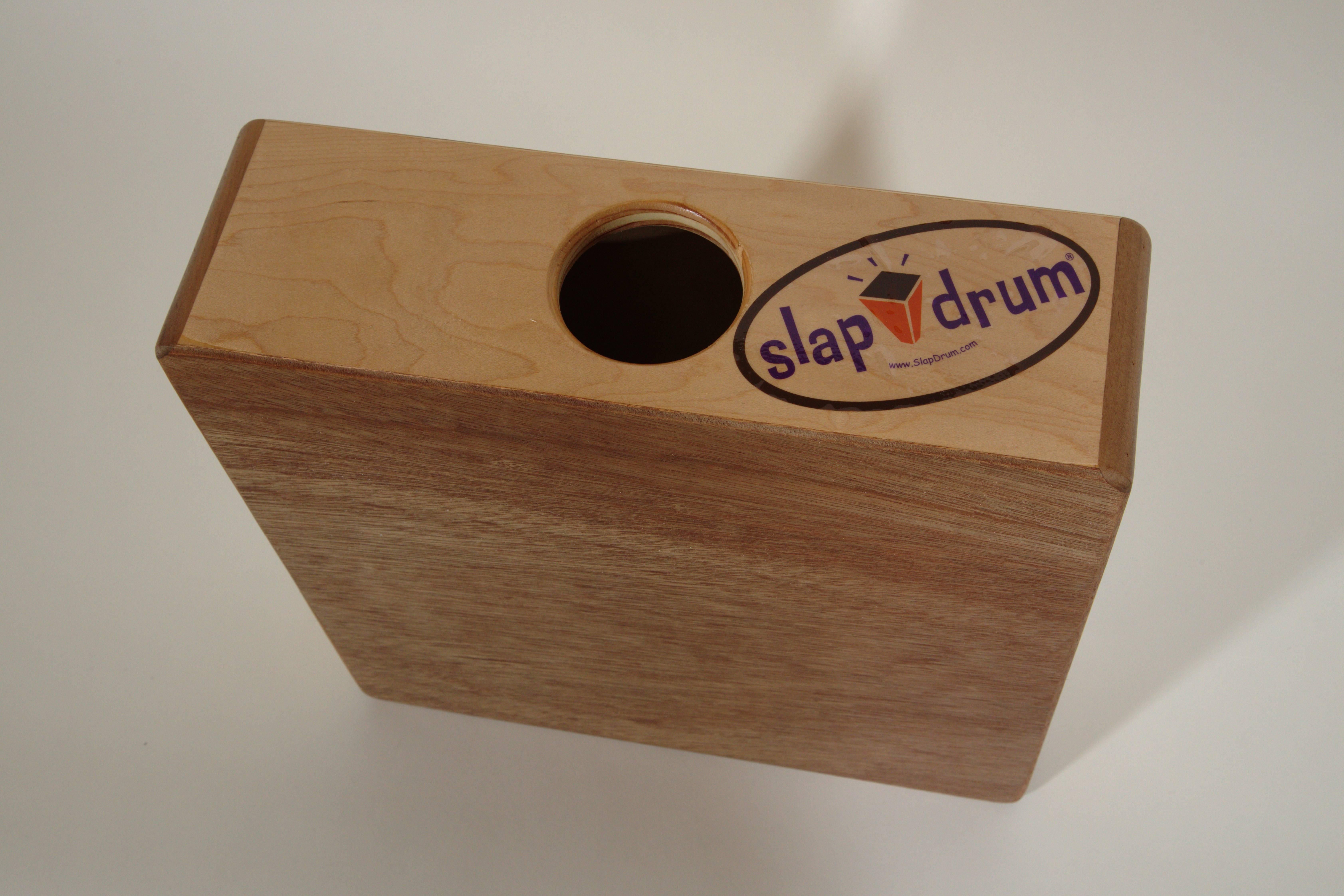 6-Drum-G